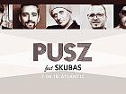 Pusz feat. Skubas