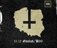 Merry Christless - Behemoth