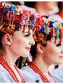 Zespół Pieśni i Tańca Śląsk - A to Polska właśnie