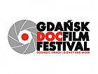 16. Gdańsk Docfilm Festival