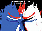 Gala Baletowa: L'Univers de la danse