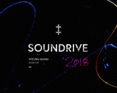 Soundrive Fest 2018