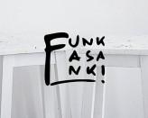 Funkasanki