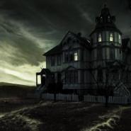 Upadek domu Usherów - koncert do filmu niemego