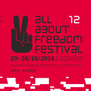 All About Freedom Festival
