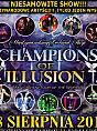 Międzynarodowy Festiwal Iluzjonistów
