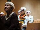 Historia sztuki od podstaw - wykłady dla seniorów