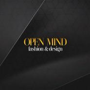 OPEN MIND: fashion & design + edycja II