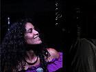 Giuliano Parisi Duo - Bolero Meets Jazz