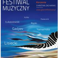 Zakończenie Gdańskiego Festiwalu Muzycznego