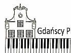 Gdańscy Pianiści Miastu - koncert finałowy