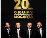 Grupa MoCarta - Dzieła wybrane z XX lat