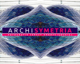 Wystawa Archisymetria