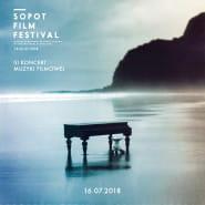 III Koncert Muzyki Filmowej - Sopot Film Festival 2018