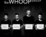 The Whoop Group - Crimes