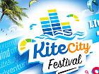 AïOLI & SUEÑO Kite City Festival