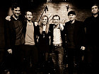 Marta Szefke Groove Band