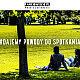 Parkowisko - Family&Friends Festival