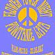Flower Power Night - Powitanie Lata: Jaca/Iks & Sunny Brothers