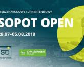 Międzynarodowy Turniej Tenisowy Sopot Open