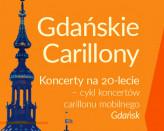 Koncerty carillonu mobilnego