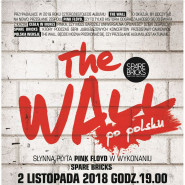The Wall po polsku