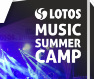 Lotos Music Summer Cup