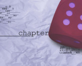Chapter:6