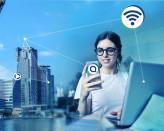 Smart City Hackathon - Wizja Rozwoju