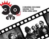 30 lat Big Cyc / Golden Life