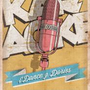 Wakacyjne Karaoke&Dance z Doriss