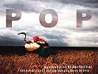 Brian Griffin - Pop. Wystawa