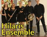 Hilaris Ensemble