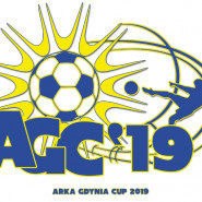 Arka Gdynia Cup 2019