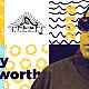Barry Ashworth | Cudawianki After