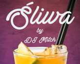 Śliwa by Dj Mitch