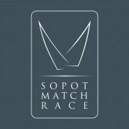 Sopot Match Race 2018