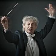 Koncert Andrzejkowy