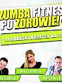VI Gdański Maraton Zumba Fitness na Plaży
