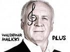 Filharmonia Dowcipu i Waldemar Malicki - klasyka z fortepianem plus