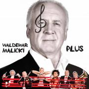 Filharmonia Dowcipu i Waldemar Malicki  w Teatrze Muzycznym (19.11, godz. 20:15)