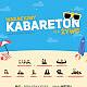 Wakacyjny Kabareton