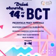 Dzień Otwarty BCT