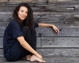 Jasmin Meiri / Jannis Raptis - koncert pieśni żydowskich