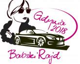Babski Rajd 2018