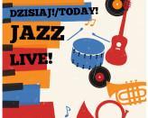 III poziom jazzu