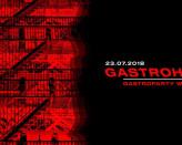 Gastrohaus - Gastroparty pod ziemią