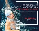 Gdynia Baltic Challenge 2018
