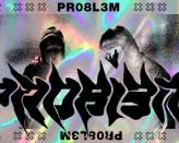 PRO8L3M x Elektryków