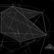 7. Urodziny Sfinks700 - SHDW & Obscure Shape